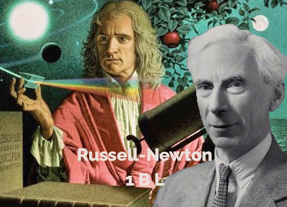 Russell-Nweton