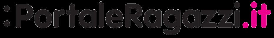 Logo Portaleragazzi