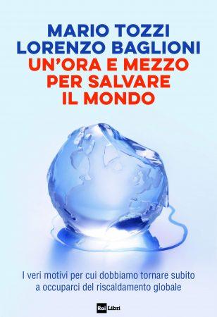 12A-Tozzi Baglioni