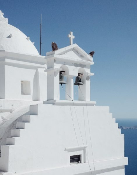 Kalamiotissa-Monastery-in-Anafi-Cover