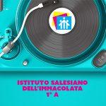 Salesiani-1A