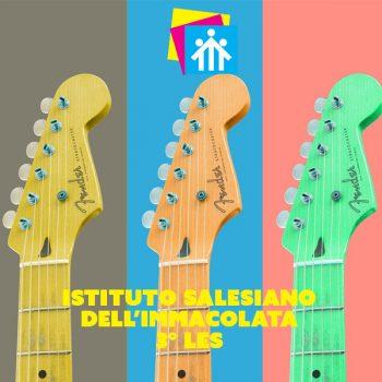 Salesiani-3-LES