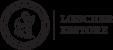 logo_LOE